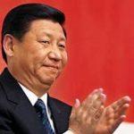 2017年は激動の年、中国には試練の年か