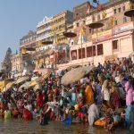 仏教入門 – お釈迦さまがお生まれになったインド